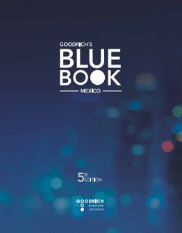 Cover Blue Book 5a2