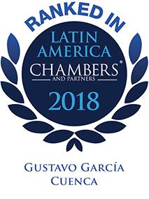Chambers GGC 2018b