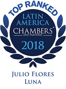 Chambers JFL 2018b