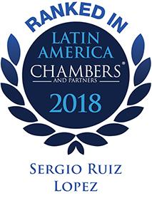 Chambers SRL 2018b