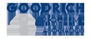 Goodrich, Riquelme y Asociados Logo