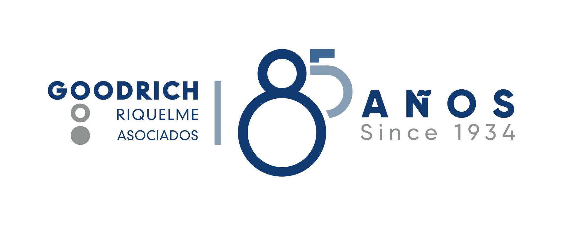 logo GRA TV