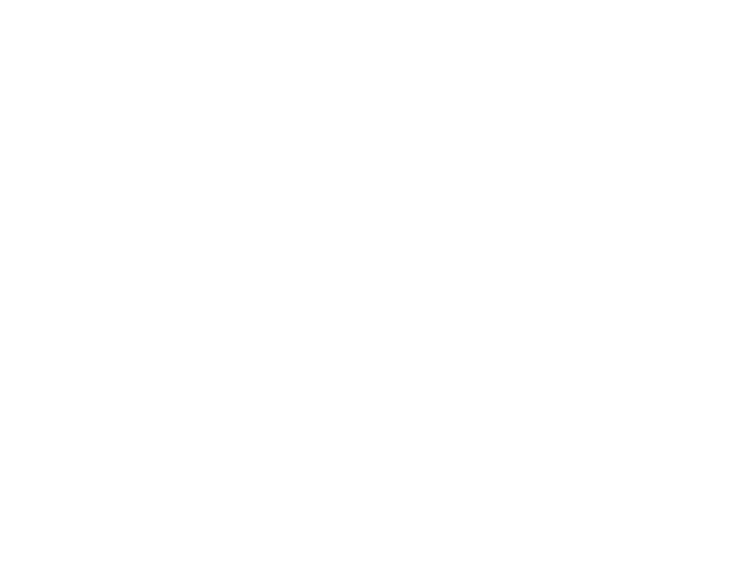 Ranked in Chambers Latin America