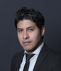 Gómez, Carlos